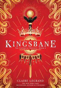 kingsbane-e1545409363420.jpg